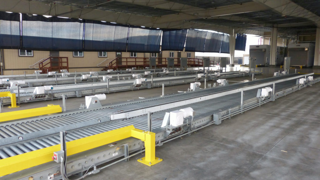 inspection-conveyor-lines